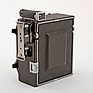 Crown Graphic 4x5 Camera w/127mm f/4.7 Lens - Pre-Owned Thumbnail 7