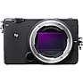 fp Mirrorless Digital Camera