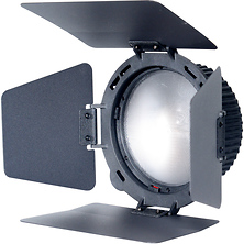 CN-18X Fresnel Lens for P-100 LED Light Image 0