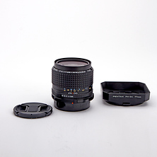 55mm f/4.0 Lens - Used Image 0