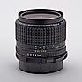 55mm f/4.0 Lens for Pentax 6x7 System - Pre-Owned
