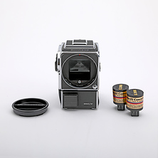 Search: hasselblad h4/ | Samy's Camera