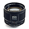 Zenitar 85mm f/1.4 Lens for Canon EF