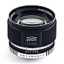 Zenitar 85mm f/1.4 Lens for Nikon F