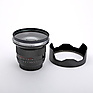 18mm f/3.5 ZE Lens for Canon - Pre-Owned