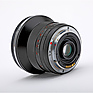 18mm f/3.5 ZE Lens for Canon - Pre-Owned Thumbnail 3