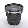 18mm f/3.5 ZE Lens for Canon - Pre-Owned Thumbnail 1