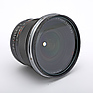 18mm f/3.5 ZE Lens for Canon - Pre-Owned Thumbnail 2