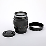 Distagon 28mm f/2 ZE Lens - Used