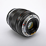 Distagon 28mm f/2 ZE Lens - Used Thumbnail 3