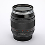 Distagon 28mm f/2 ZE Lens - Used Thumbnail 1