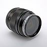 Distagon 28mm f/2 ZE Lens - Used Thumbnail 2