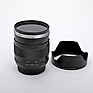 25mm f/2 ZE Lens - Used