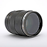 100mm f/2.0 Makro Panar ZE Lens for Canon - Used Thumbnail 3