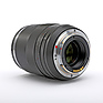 100mm f/2.0 Makro Panar ZE Lens for Canon - Used Thumbnail 4