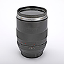100mm f/2.0 Makro Panar ZE Lens for Canon - Used Thumbnail 1