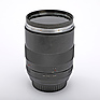 100mm f/2.0 Makro Panar ZE Lens for Canon - Used Thumbnail 2