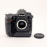 D4 Digital SLR Camera Body - Used