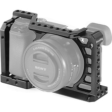 Cage for Sony a6500/a6300 Cameras Image 0