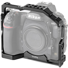 Cage for Nikon D850 Image 0