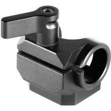 15mm Rod Clamp Image 0