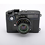 Minolta CL Camera with 40mm f/2 Lens - Pre-Owned Thumbnail 1