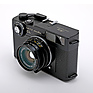 Minolta CL Camera with 40mm f/2 Lens - Pre-Owned Thumbnail 2