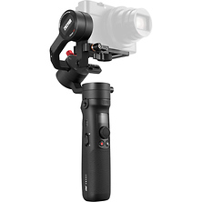 CRANE-M2 3-Axis Handheld Gimbal Stabilizer Image 0
