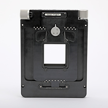 12XY Medium Format Body - Used Image 0