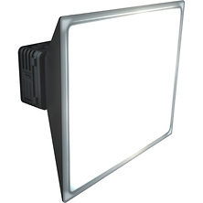 Soft Box for Litra Pro LED Light Image 0