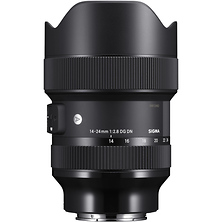 14-24mm f/2.8 DG DN Art Lens for Leica L Image 0