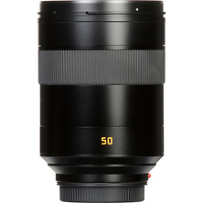 50mm f/1.4 SL Summilux Lens - Pre-Owned Image 0