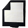 LiteShaper Flexible LED Panel