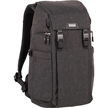 Urban Access 13 Backpack (Black) Image 0