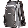 PhotoCross 13 Backpack (Carbon Gray)