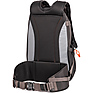 PhotoCross 13 Backpack (Carbon Gray) Thumbnail 1