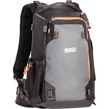 PhotoCross 13 Backpack (Orange Ember) Image 0