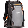 PhotoCross 13 Backpack (Orange Ember)