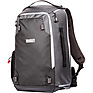 PhotoCross 15 Backpack (Carbon Gray)