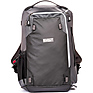 PhotoCross 15 Backpack (Carbon Gray) Thumbnail 1