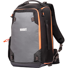 PhotoCross 15 Backpack (Orange Ember) Image 0
