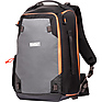PhotoCross 15 Backpack (Orange Ember)