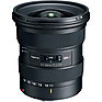 atx-i 11-16mm f/2.8 CF Lens for Canon EF