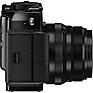 X-Pro3 Mirrorless Digital Camera (Black) Thumbnail 2