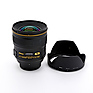 AF-S Nikkor 24mm f/1.4G ED Wide Angle Lens - Used