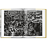 Sebastiao Salgado: Gold (Multilingual Edition) - Hardcover Book Thumbnail 3