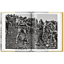 Sebastiao Salgado: Gold (Multilingual Edition) - Hardcover Book Thumbnail 4