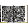 Sebastiao Salgado: Gold (Multilingual Edition) - Hardcover Book Thumbnail 1