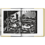 Sebastiao Salgado: Gold (Multilingual Edition) - Hardcover Book Thumbnail 2
