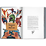 The Stan Lee Story - Hardcover Book Thumbnail 2